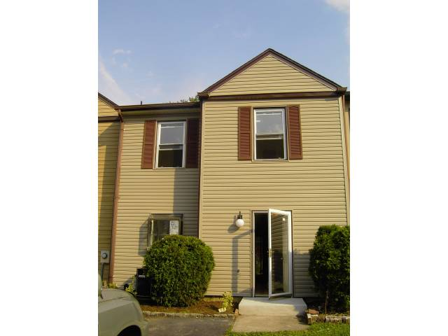 Property #113474 Photo - Flat Fee MLS Listing